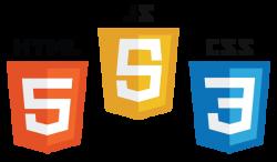 Bart Kalisvaart programming languages html/css/js